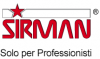 SIRMAN logo